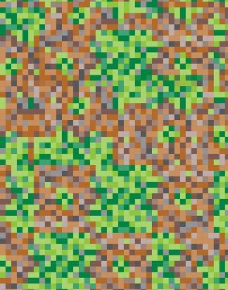 Digital Camo – 1602