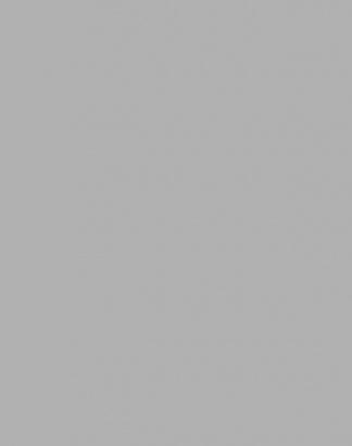 Platinum Groove – Solid – 1008