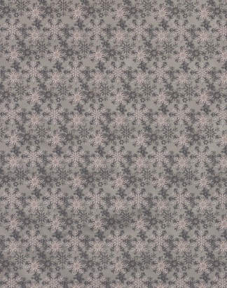 Snowflakes – 1123