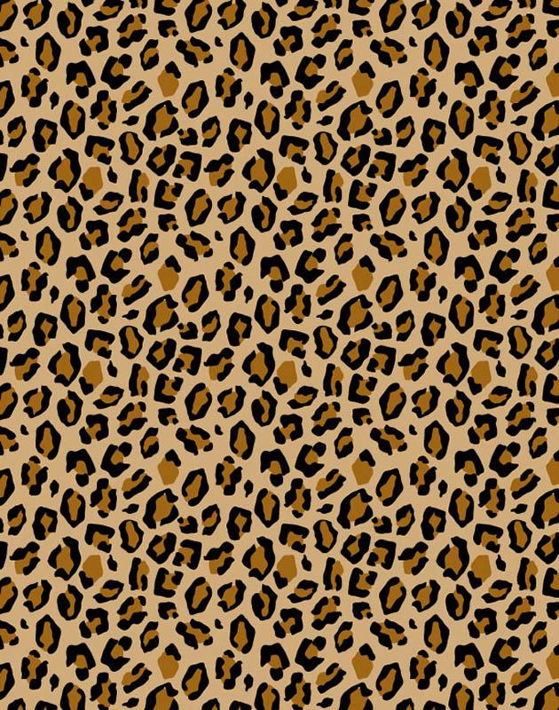 Leopard – 1229
