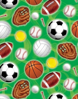 Super Sports – 1230