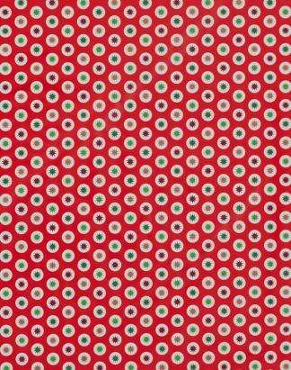 Starburst Circles – RX1418