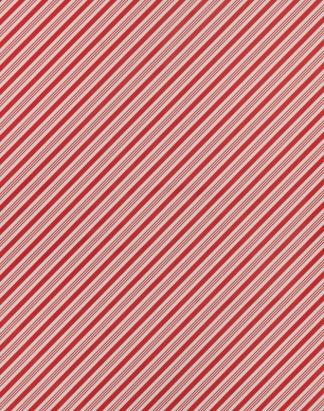 Candy Cane Twist – RX1607