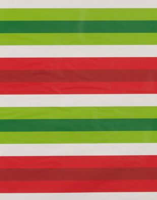 Bold Holiday Stripe – 1608