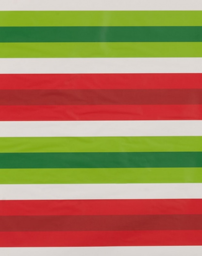 Bold Holiday Stripe – 1608