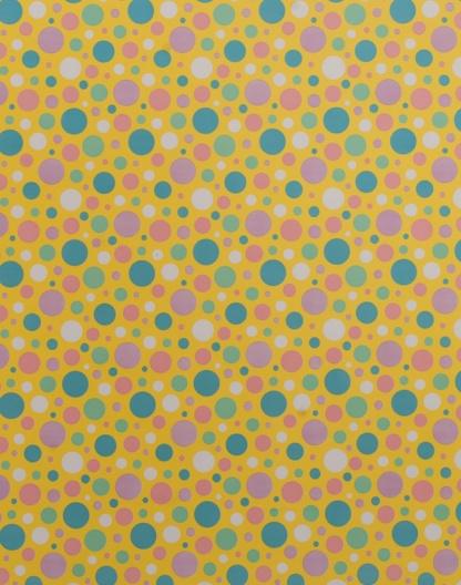 Baby Dots – 5305