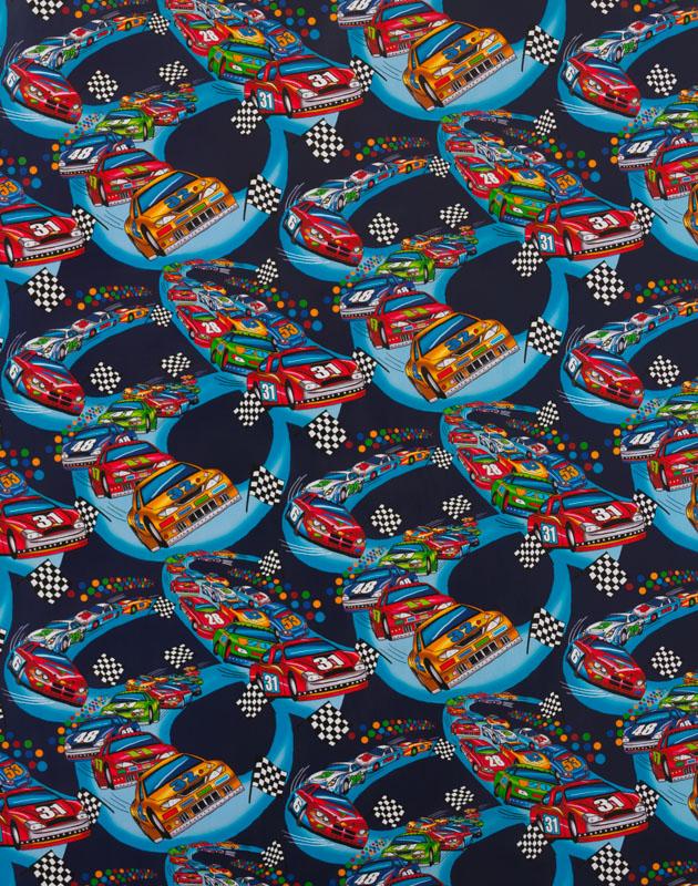 Race Car – 5331