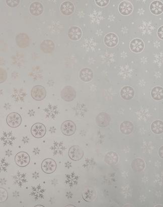 Sparkling Snowflakes – Foil – RXF7259