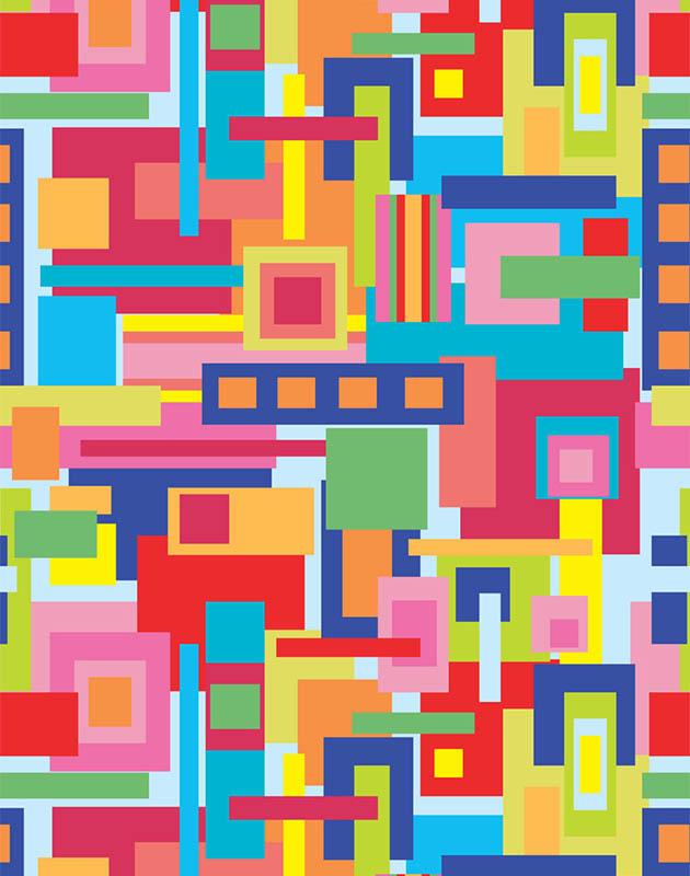 Tetris – 9014