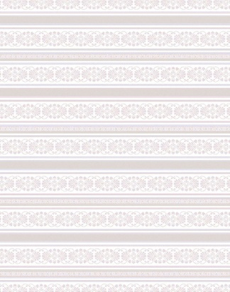 Baroque Stripes – 9021