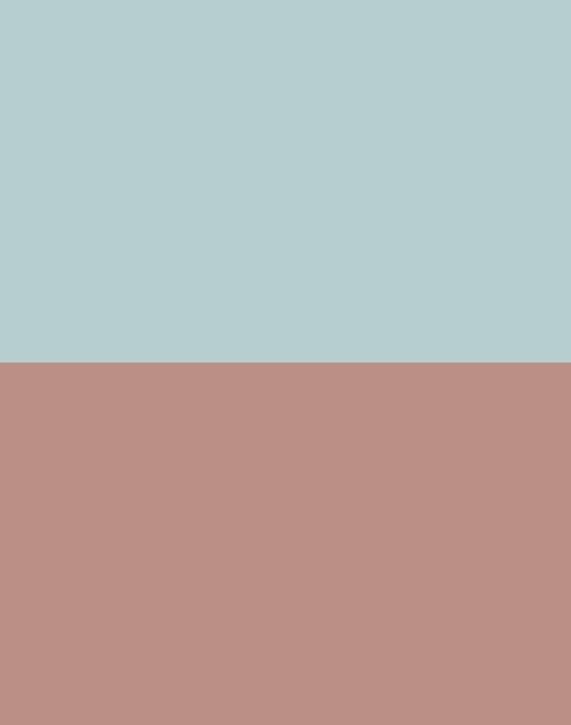 Pink/Blue – Reversible – 9030