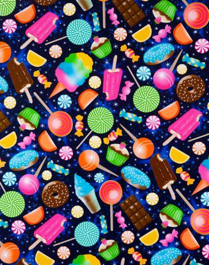 Cosmic Candy – 1800