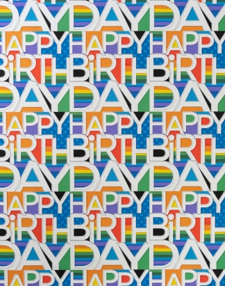 Birthday – 2026